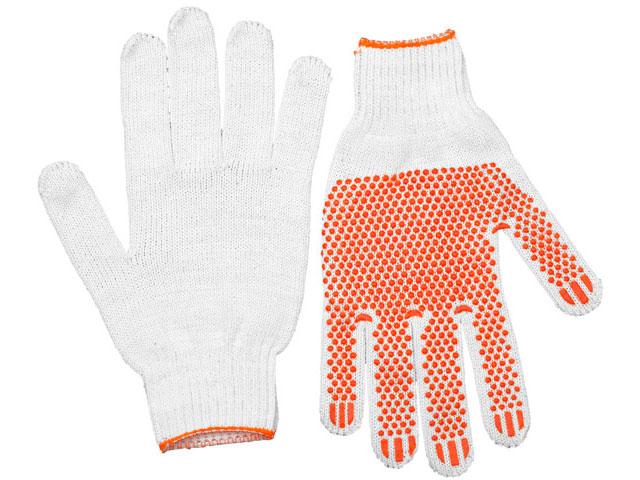 Перчатки Stayer Rigid размер L-XL 1