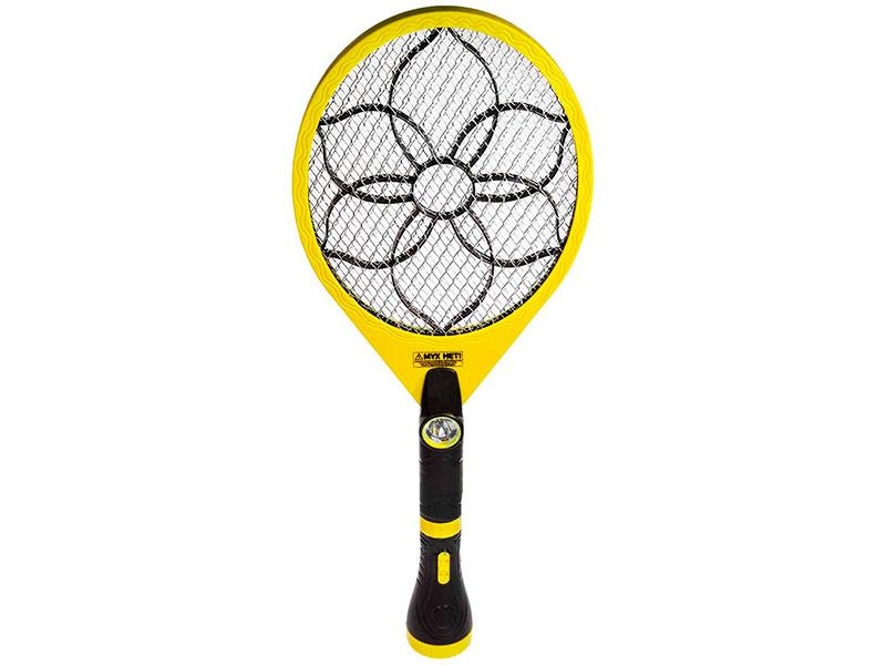 Средство защиты от мух Donfeel MX-003