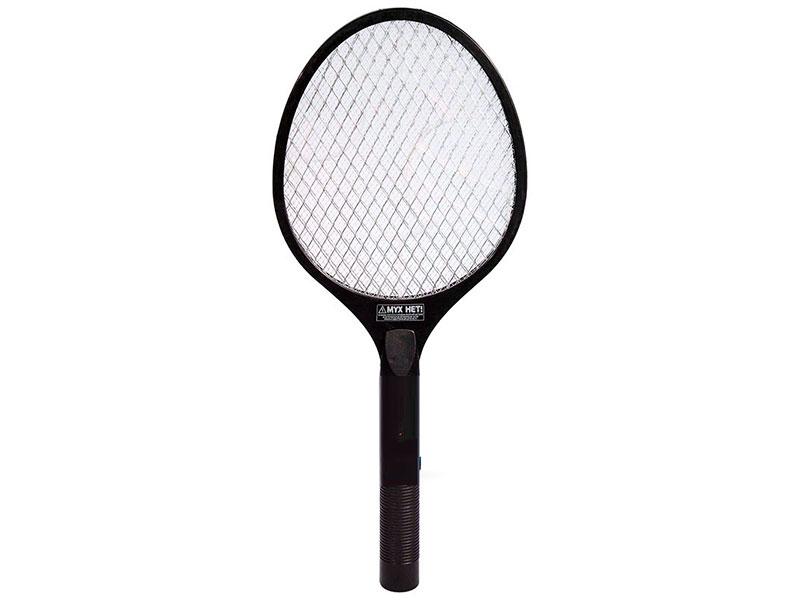 Средство защиты от мух Donfeel MX-002