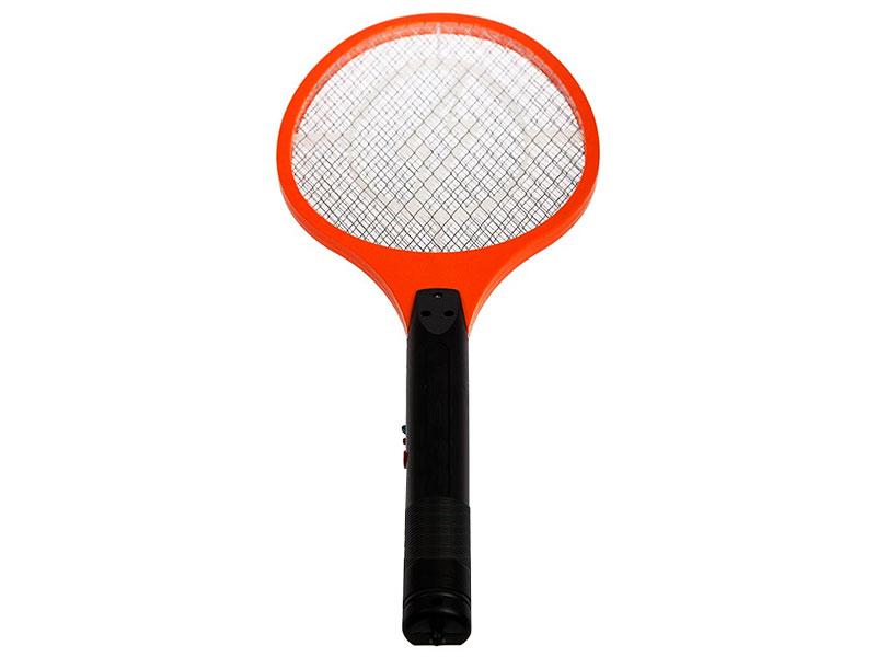 Средство защиты от мух Donfeel MX-001