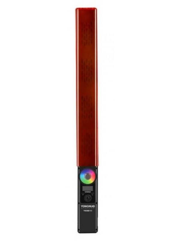 Студийный свет YongNuo YN360III 3200-5600K