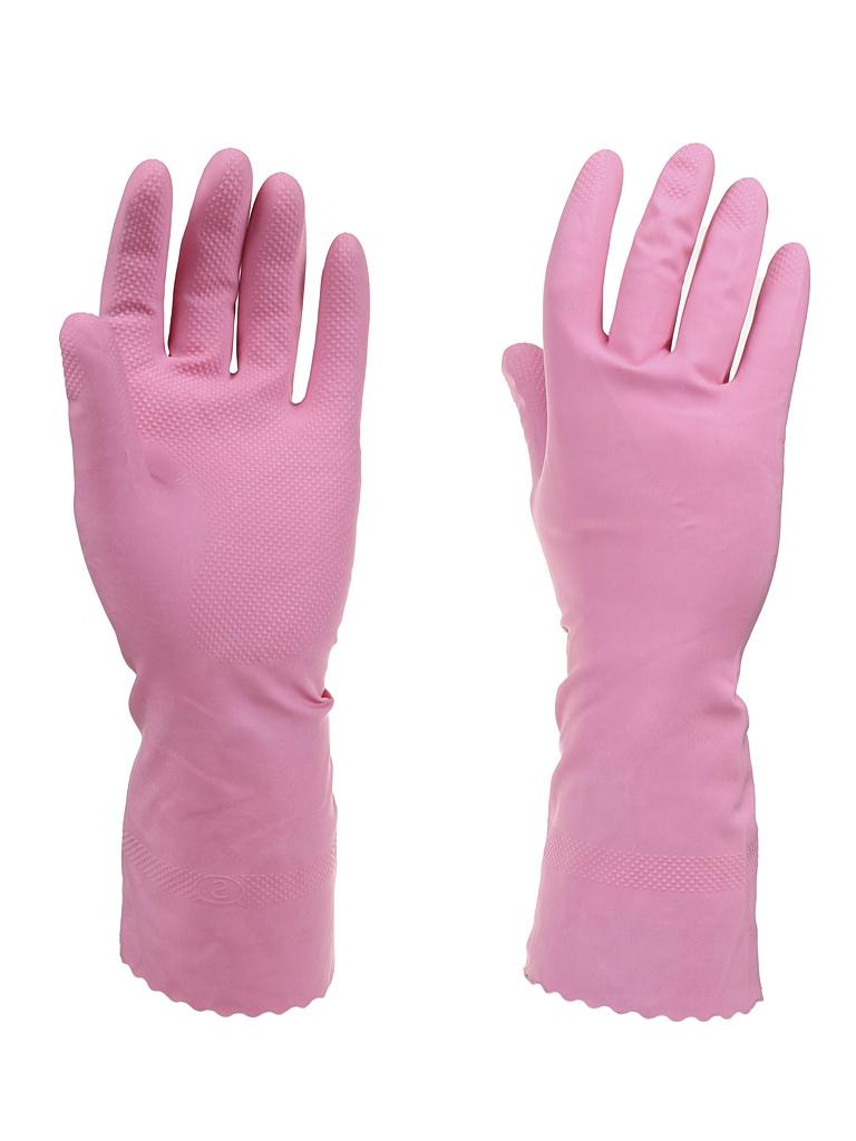 Перчатки Зубр Мастер размер S 11250-S