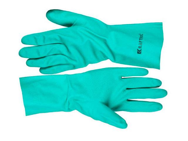 Перчатки Kraftool 11280-XL