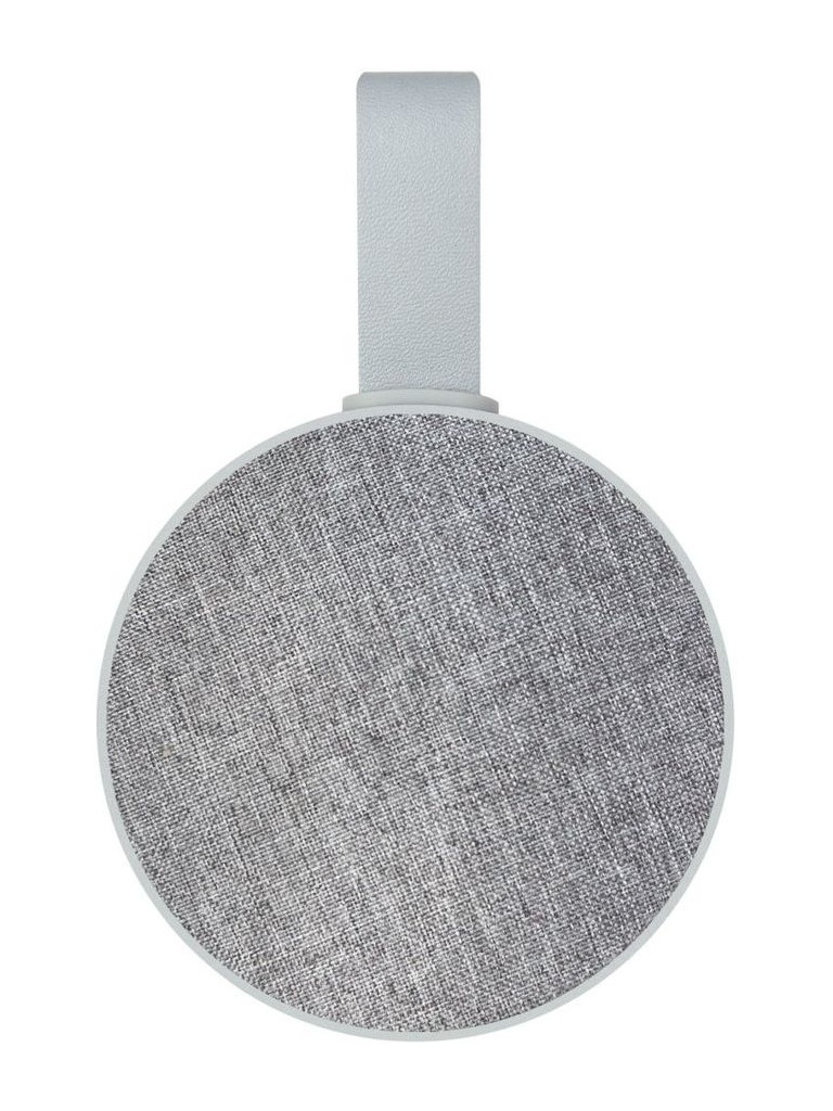 Колонка Rombica mysound BT-35 Gray