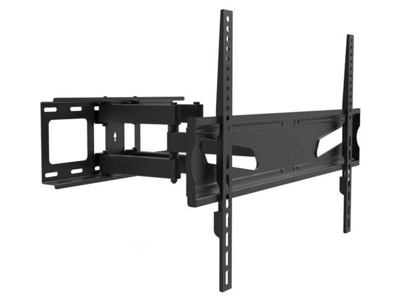 Кронштейн iTECHmount PTRB63 (до 40кг) Black