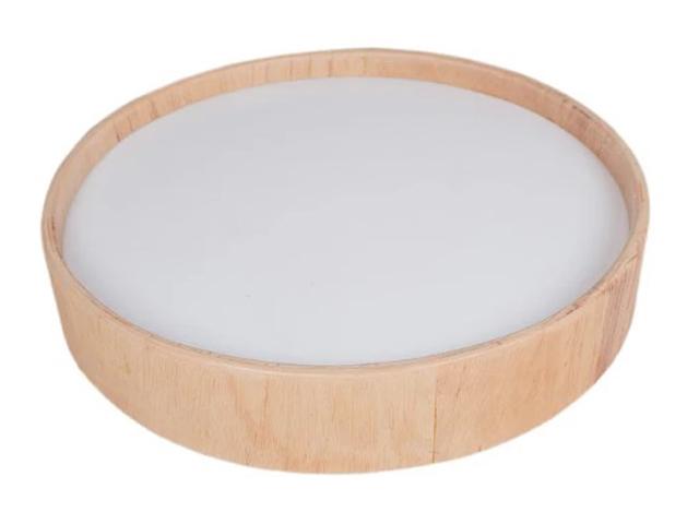 Круглый световой стол для рисования песком SandStol П14