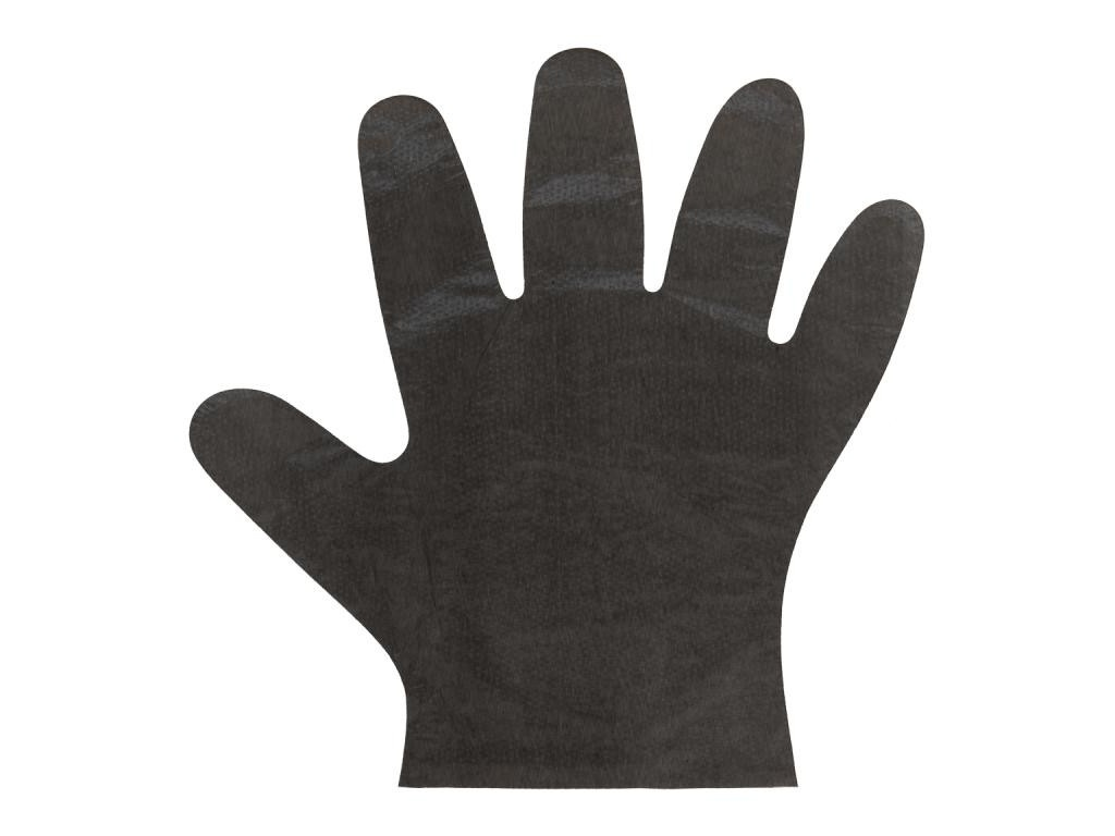 Перчатки Aviora размер M 5