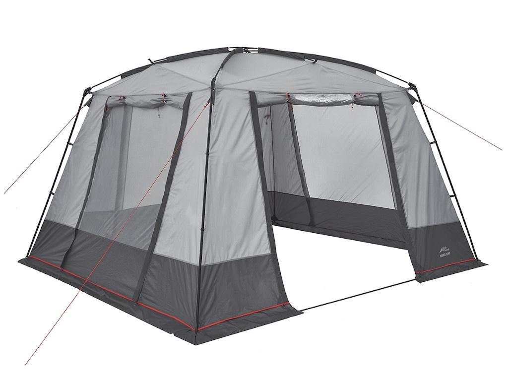 Шатер Trek Planet Dinner Tent 70291