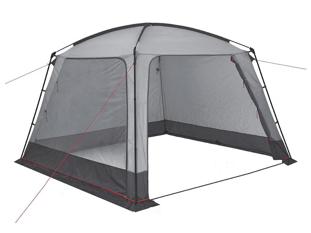 Шатер Trek Planet Rain Tent 70293