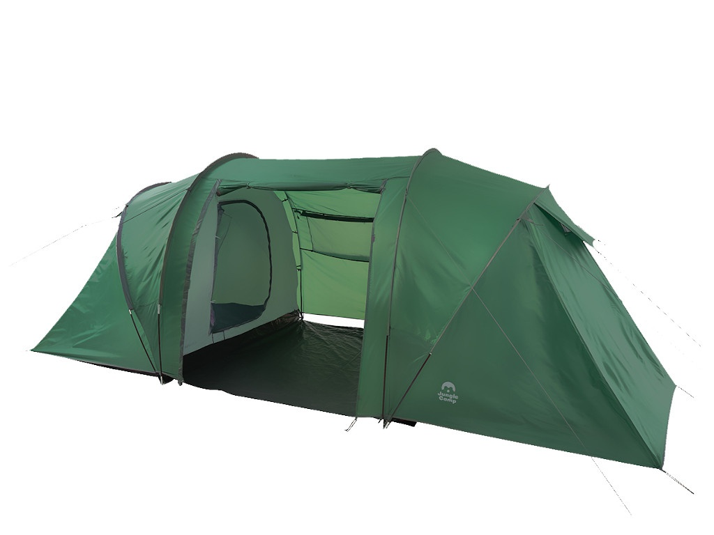 Палатка Jungle Camp Merano 4 строп camp camp shock absorber rope single 185 185cm