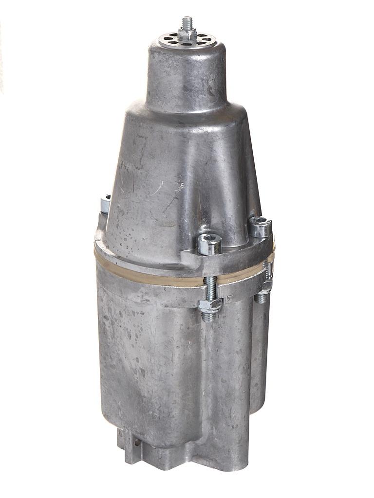 Насос ГМС Ливгидромаш Малыш БВ 0,12-40 10m с защитой
