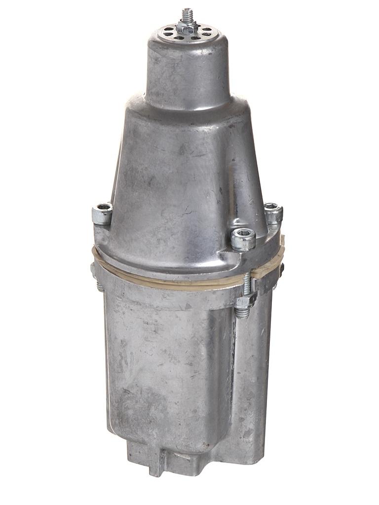 Насос ГМС Ливгидромаш Малыш БВ 0,12-40 40m