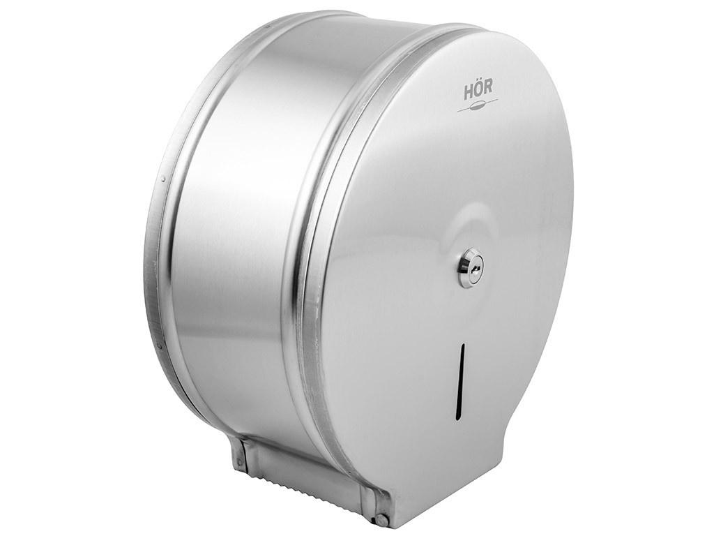 Диспенсер для туалетной бумаги Hor 301 MS 777103
