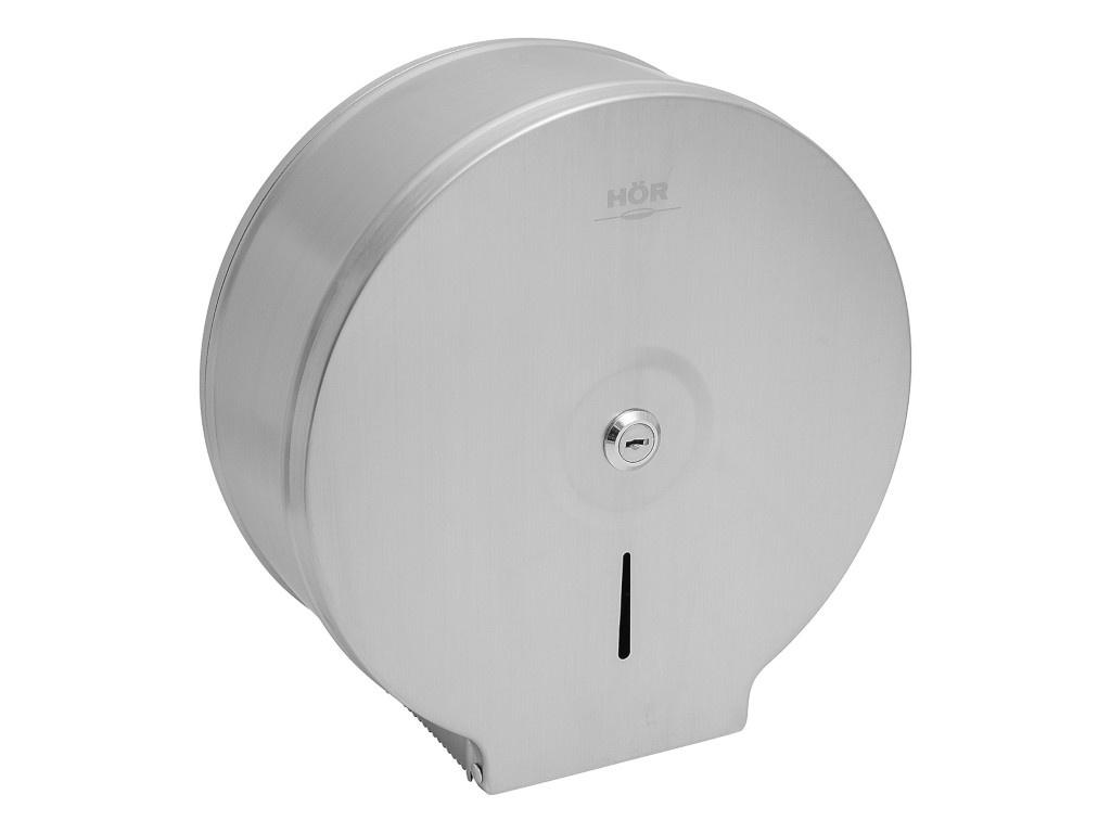 Диспенсер HOR 2108R для туалетной бумаги 7771031