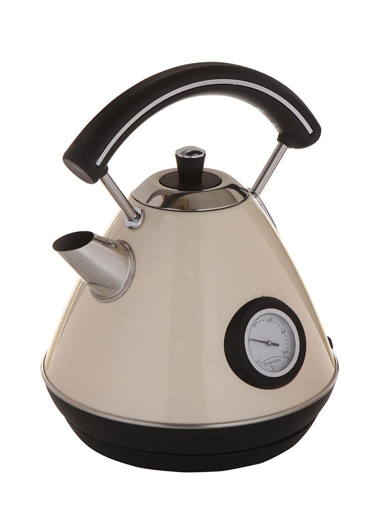 Чайник Kitfort KT-687-3