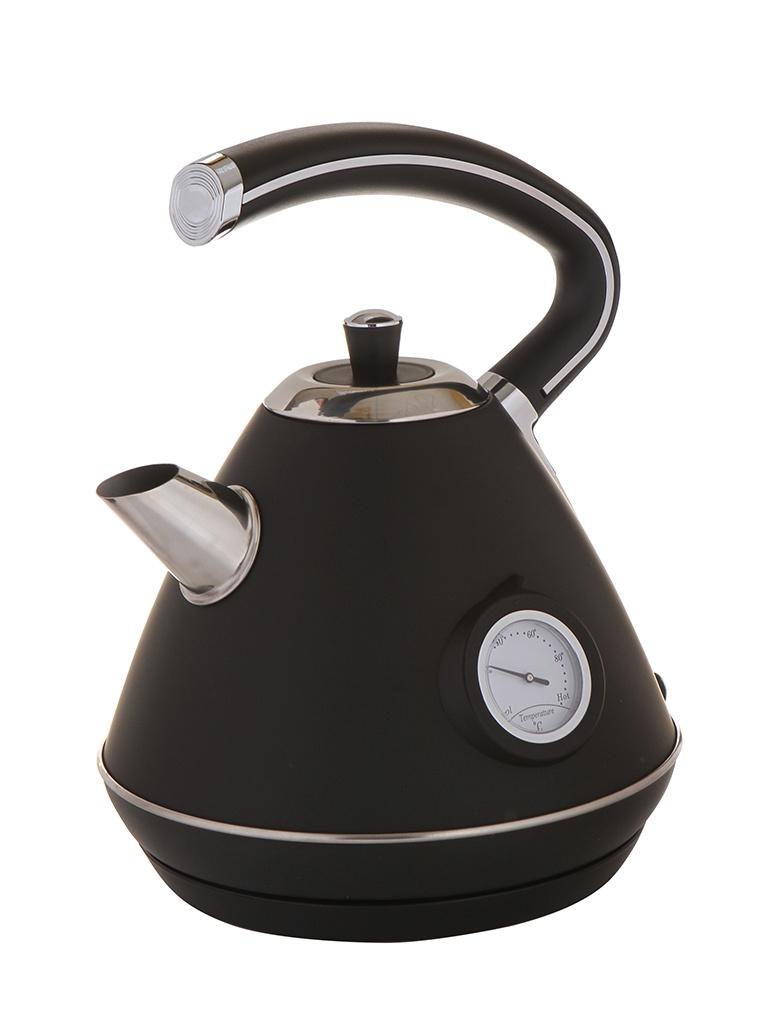 Чайник Kitfort KT-686-2