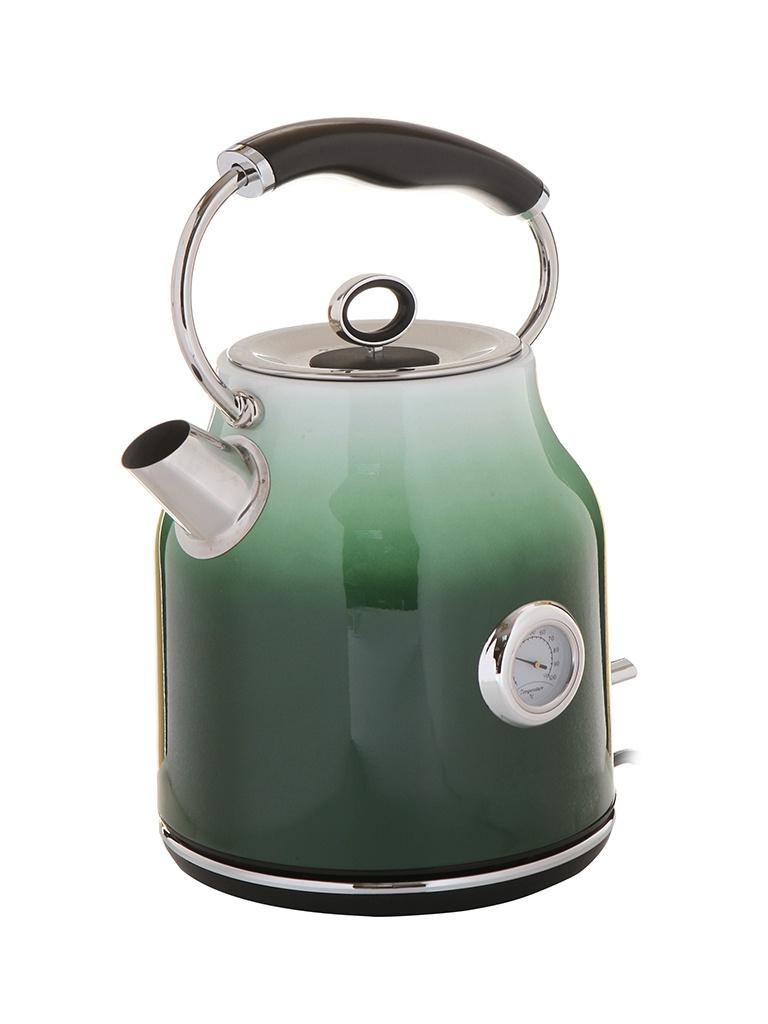 Чайник Kitfort KT-679-2