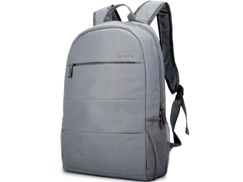 Рюкзак Seasons 15.6-inch MSP014 Grey