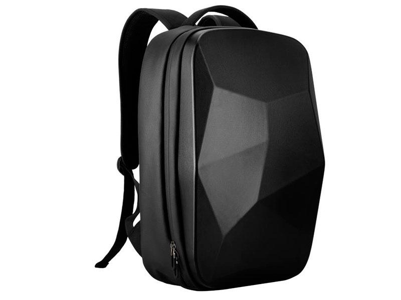Рюкзак Seasons 15.6-inch MSP4781 Black seasons