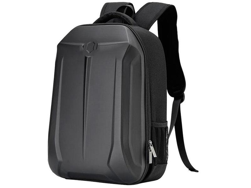 Рюкзак Seasons 15.6-inch MSP4780 Black