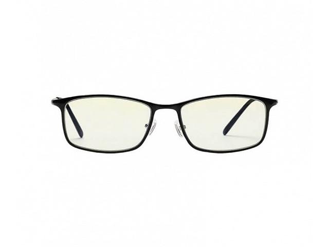 Очки компьютерные Xiaomi Computer Glasses DMU4060GL