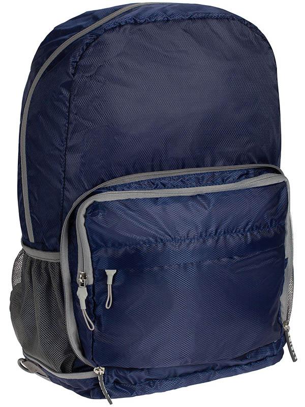 Рюкзак Stride Torren Blue 11412.40