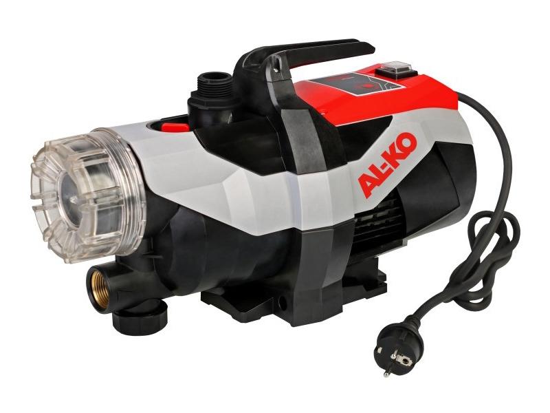 Насос AL-KO Jet 3600