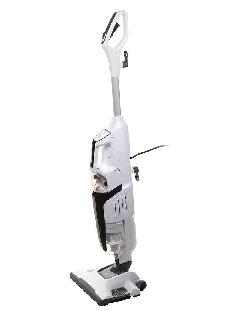 Пылесос Kitfort KT-556