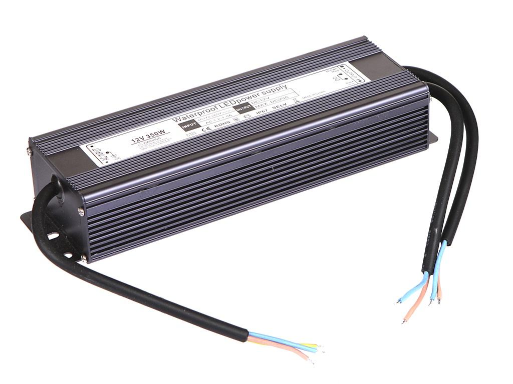 Блок питания URM SLS-N-350W 12V 29A IP67 С10344