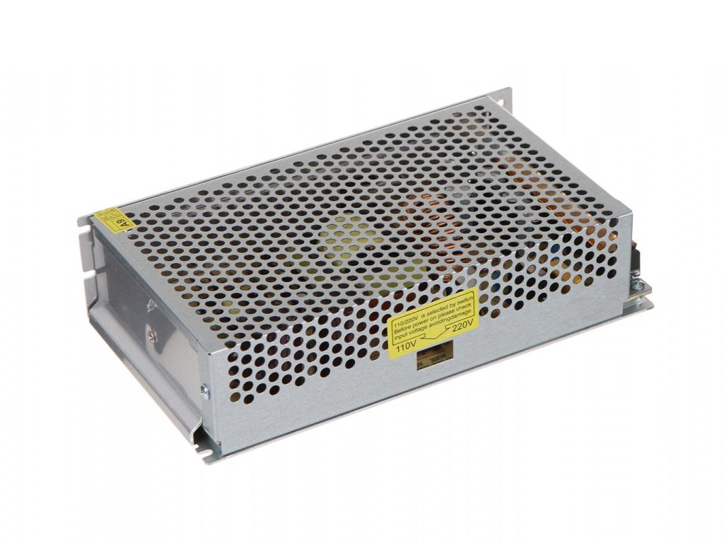Блок питания URM S-N-250W 12V 21A IP22 С10406