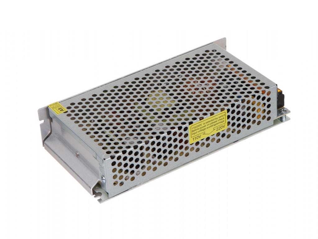 Блок питания URM S-N-150W 12V 12.5A IP22 С10405