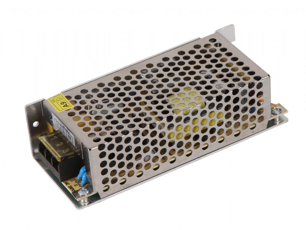Блок питания URM S-N-100W 12V 8.3A IP22 С10404