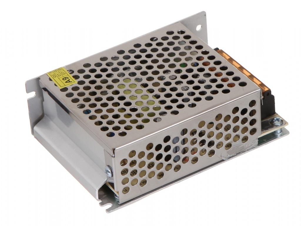 Блок питания URM S-N-60W 12V 5A IP22 С10403