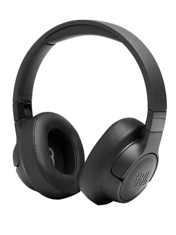 Наушники JBL Tune 700BT Black JBLT700BTBLK