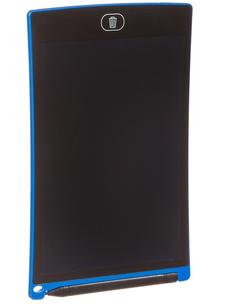 Планшет Bondibon Blue ВВ4212