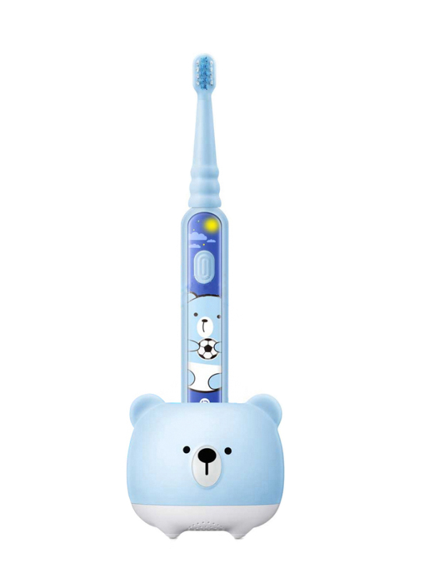 Зубная электрощетка Xiaomi Dr. Bay Sonic Electric Toothbrush K5