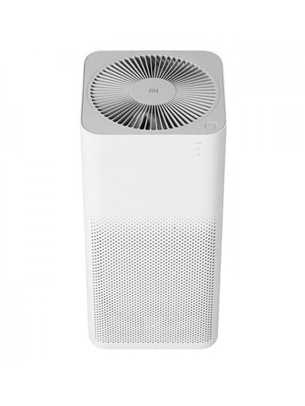 Очиститель Xiaomi Mi Air Purifier 2H FJY4026GL Выгодный набор + серт. 200Р!!!