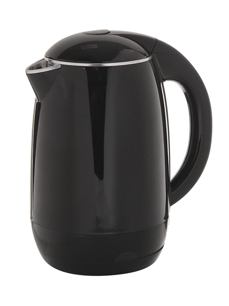 Чайник Sakura SA-2157BK