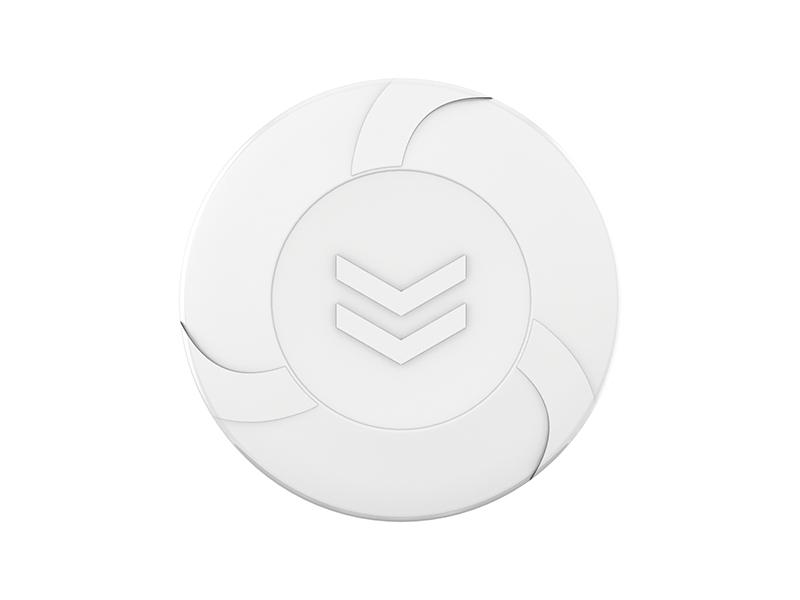 Тренажер Электронный корректор осанки iBack