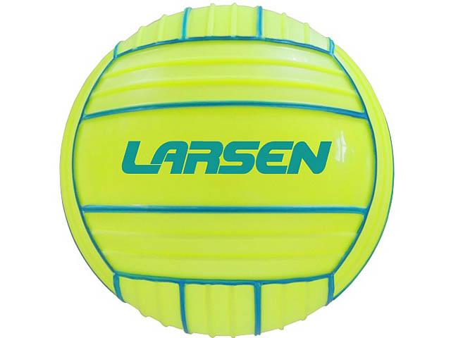 Надувная игрушка Larsen CB-09 Lime-Blue 358432