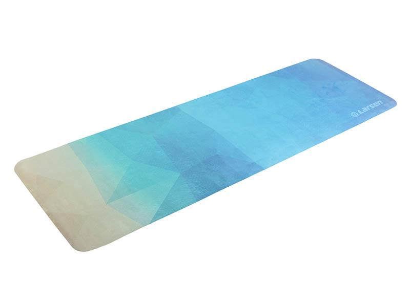 Коврик Larsen Microfiber Style 6 180x60x0.3cm 356766