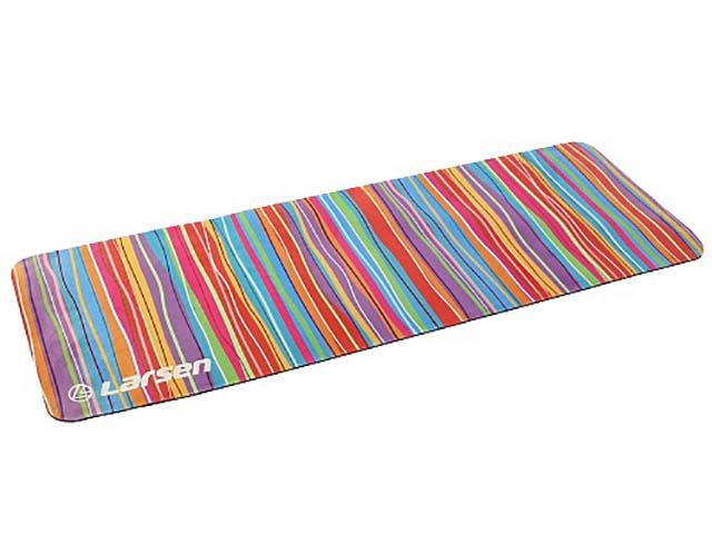 Коврик Larsen Microfiber Style 2 180x60x0.3cm 352568