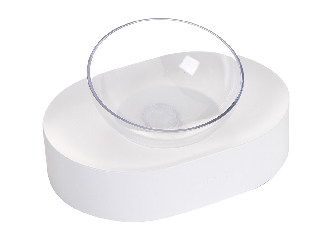 Миска Xiaomi Petkit 15 Adjustable Single Bowl P520