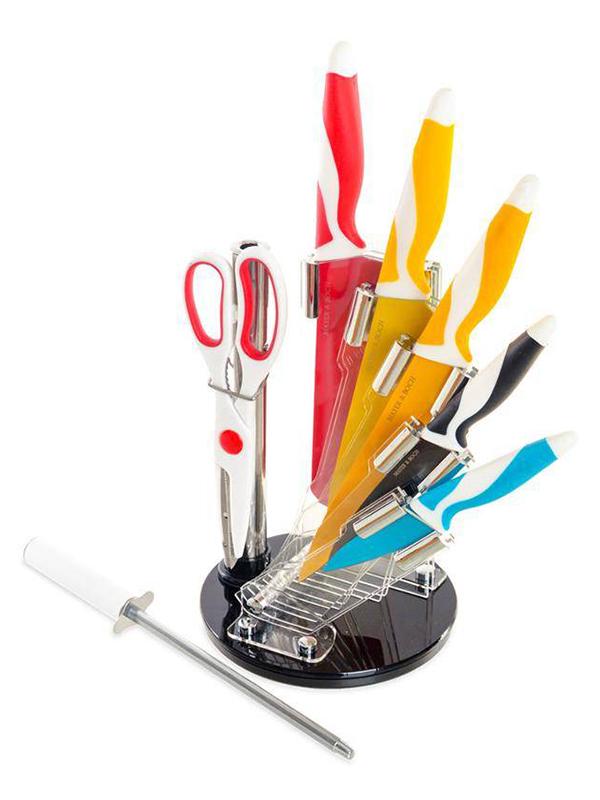 Набор ножей Mayer&Boch 24200