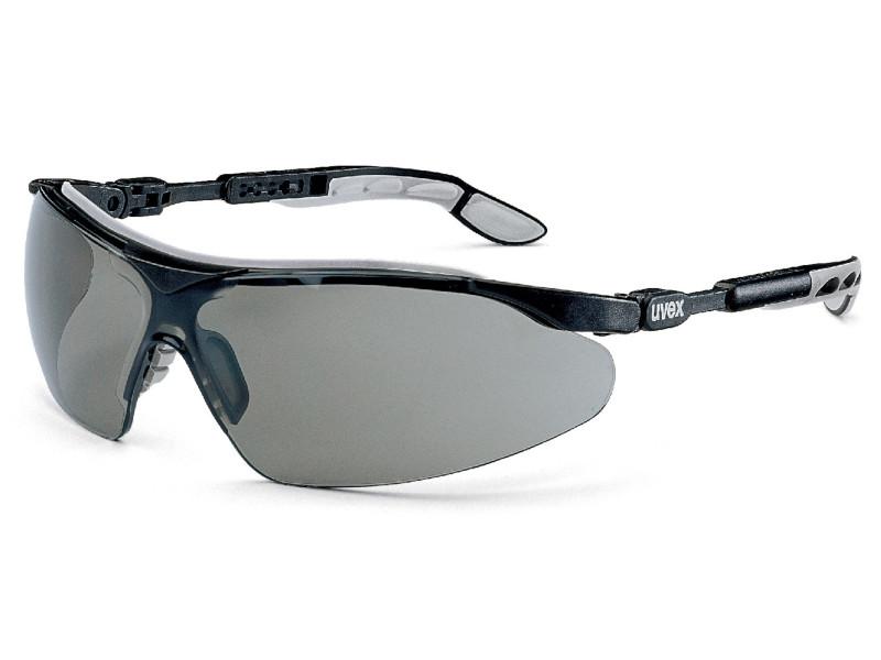 Очки защитные Uvex Ай-Во 9160076 очки защитные sturm 8050 05 03y
