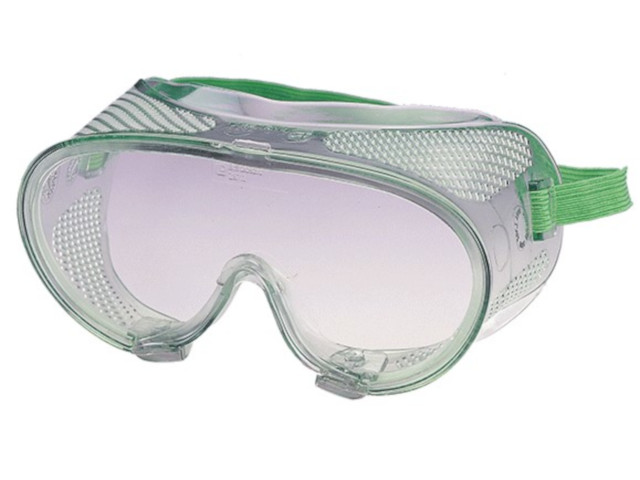 Очки защитные Parkson Safety SG-231AF