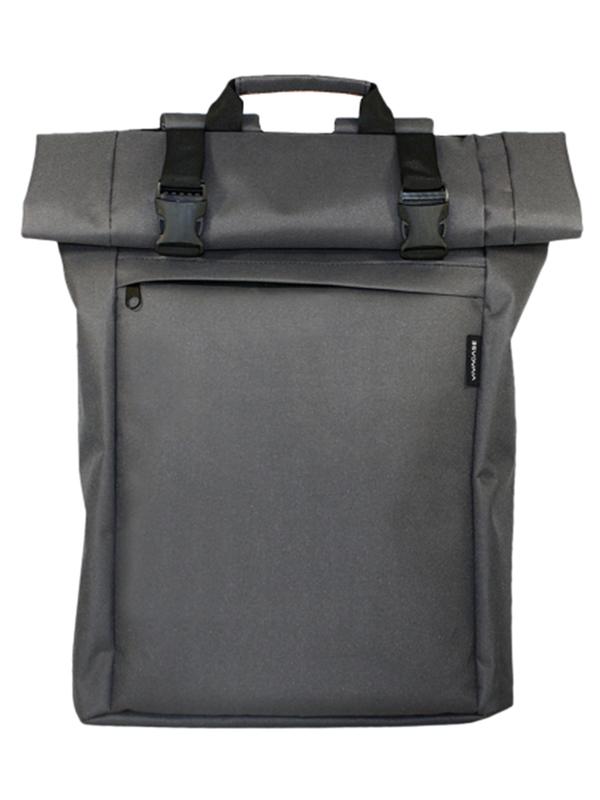 Рюкзак Vivacase 17.0-inch Travel Grey VCT-BTVL01-gr