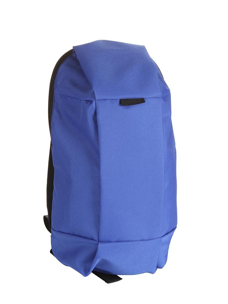 цена на Рюкзак Vivacase Pentathlon Blue VCT-BPTN01-blue