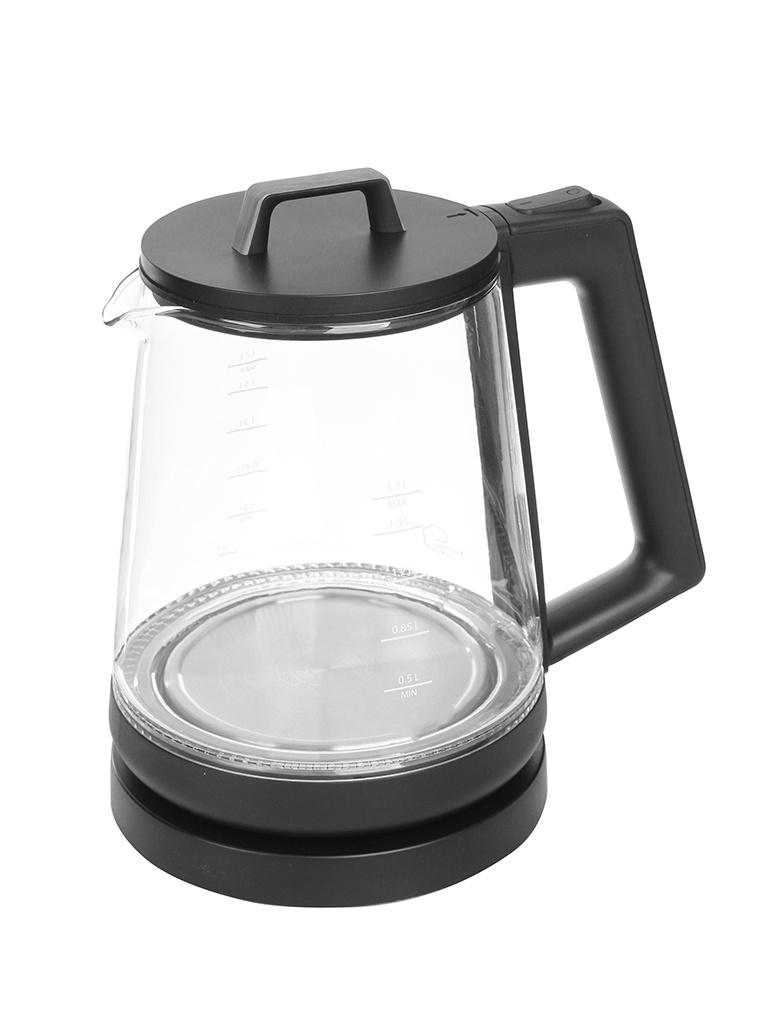 Чайник Redmond RK-G190 1.7L