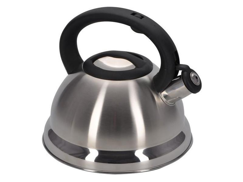 Чайник Regent Inox Tea 2.5L 93-TEA-27